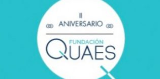 El Seminario Científico de la Fundación QUAES aborda el síndrome de fragilidad