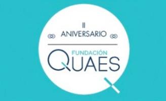 geriatricarea Fundación QUAES sindrome de fragilidad