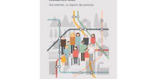 El Gobierno Vasco presenta sus Prioridades Estratégicas de Atención Sociosanitaria
