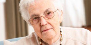 El Gobierno de Canarias destina un millón de euros a atender a mayores que viven aislados