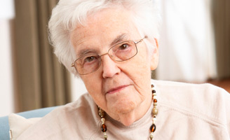 geriatricarea Gobierno de Canarias personas mayores