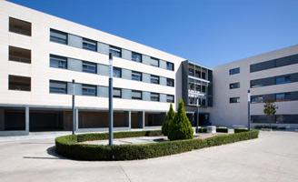 geriatricarea Healthcare Activos residencias