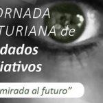 """La I Jornada Asturiana de Cuidados Paliativos se celebrará bajo el lema """"Una mirada al futuro"""""""