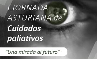 geriatricarea Jornada Asturiana de Cuidado Paliativos