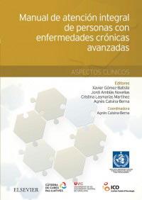 geriatricarea Manual enfermedades cronicas avanzadas elsevier