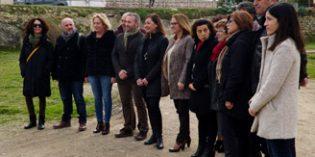 Menorca duplicará el número de plazas residenciales para personas mayores