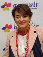geriatricarea Sara González Blázquez Amavir