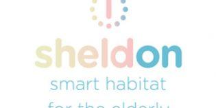 El proyecto Sheld-ON promueve una vida más activa, segura y accesible en los hogares de los mayores