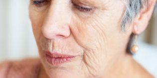 Síndrome confusional agudo y demencia: ¿cuál es la diferencia?