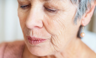 geriatricarea Síndrome Confusional Agudo demencia