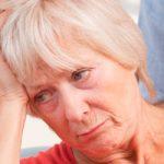 Causas y síntomas del Síndrome de Sundowning o Síndrome del ocaso