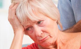 geriatricarea Síndrome de Sundowning o Síndrome del ocaso