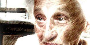 La Universidad de Navarra imparte el curso online Abordaje Integral de la enfermedad de Alzheimer