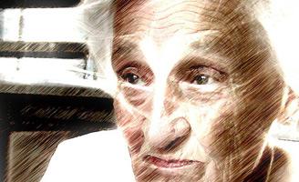 geriatricarea Universidad de Navarra curso onlineAbordaje Integral de la enfermedad de Alzheimer