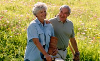 geriatricarea actividad física regular caídas