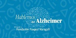 Hablemos del Alzheimer, un blog que ofrece información rigurosa sobre esta enfermedad