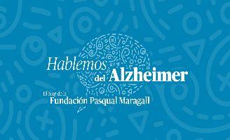 geriatricarea blog Hablemos del Alzheimer