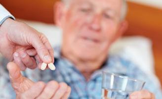 geriatricarea cancer envejecimiento SEGG