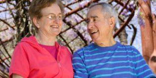 La UIMP imparte el curso Envejecimiento saludable: una visión actualizada para profesionales de la salud