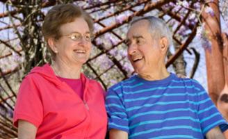 geriatricarea curso Envejecimiento saludable Cartagena