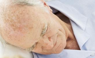 geriatricarea demencia america latina