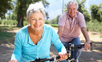 geriatricarea ejercicio físico mortalidad