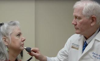 geriatricarea enfermedad Alzheimer hereditario John C. Morris