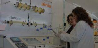 Investigan la creación de alimentos funcionales a base de genisteína para prevenir el Alzheimer