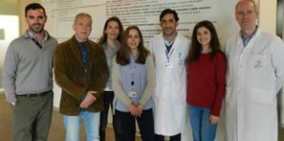 23 centros participan en un ensayo clínico que estudia un nuevo fármaco para prevenir el glaucoma