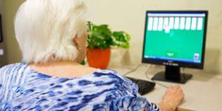 ORPEA acerca la tecnología a los mayores mediante un ciclo de conferencias