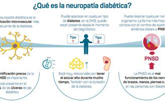 geriatricarea pie diabetico