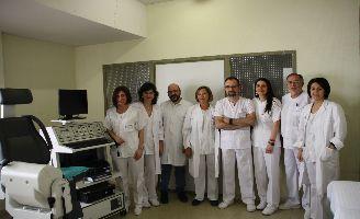 geriatricarea prevenir caidas
