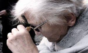 geriatricarea prevenir el alzheimer