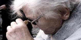 En marcha un nuevo ensayo clínico para evitar la acumulación de beta-amiloide y prevenir el Alzheimer