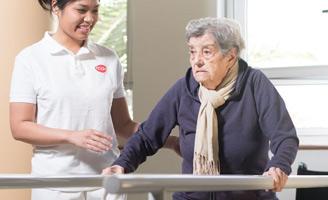geriatricarea sujeciones farmacológicas