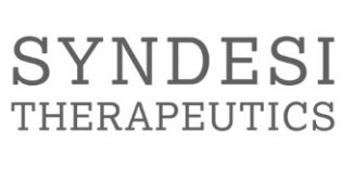 Syndesi Therapeutics desarrollará nuevos tratamientos para abordar el deterioro cognitivo