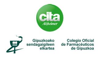 geriatricarea COFG CITA Alzheimer