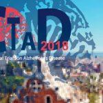 Barcelona acogerá CTAD 2018, la Conferencia Internacional de Ensayos Clínicos sobre la Enfermedad de Alzheimer