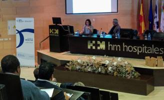 geriatricarea Cátedra ORPEA HM Hospitales