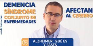 Cerebro TV: un canal de YouTube que ofrece información sobre enfermedades neurológicas