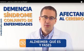 geriatricarea Cerebro TV enfermedades neurológicas