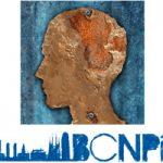 En mayo vuelve la Conferencia Barcelona-Pittsburgh centrada en las demencias