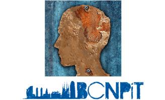 geriatricarea Conferencia Barcelona-Pittsburgh