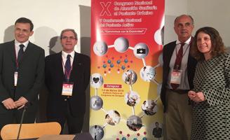 geriatricarea Congreso Enfermedades Crónicas