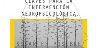 Almería acogerá en mayo el II Congreso Iberoamericano de Neuropsicología