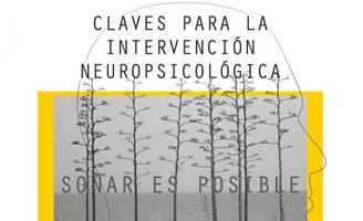geriatricarea Congreso Iberoamericano de Neuropsicología