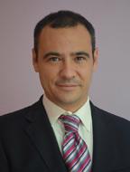 geriatricarea-Dependiente-y-apaleado-Diego-Juez-CEAPs