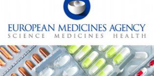 Edición revisada de la guía EMA sobre estudios clínicos de medicamentos contra el Alzheimer