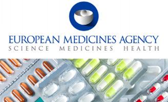 geriatricarea EMA guía medicamentos Alzheimer
