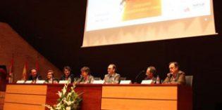 El Gobierno de Castilla-La Mancha está trabajando en una Estrategia regional sobre Geriatría
